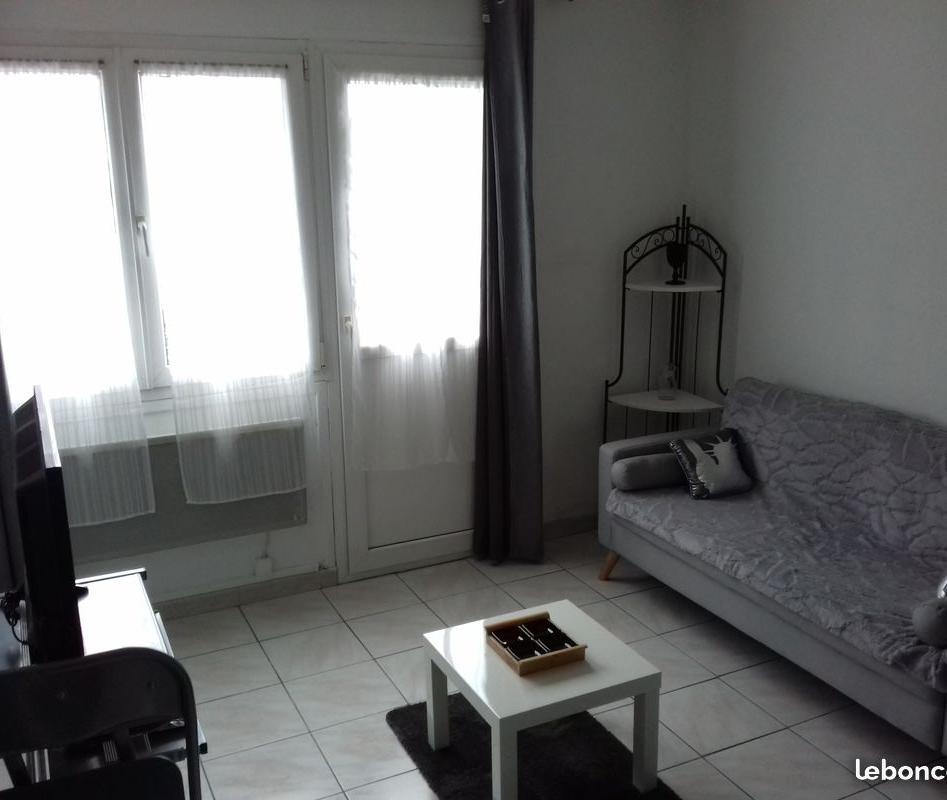 Location particulier Essars, appartement, de 37m²