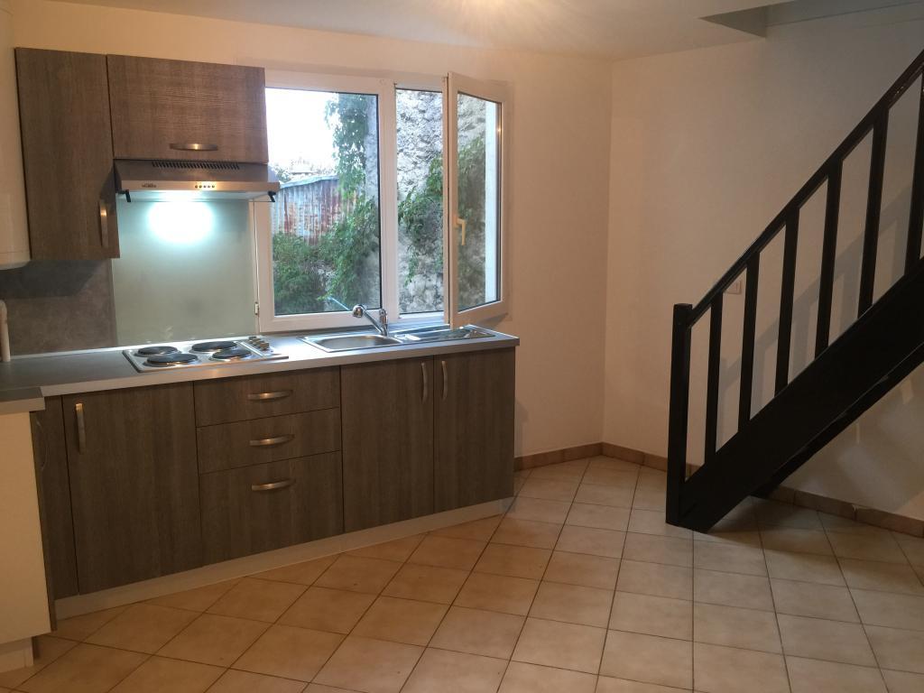 Location appartement entre particulier Longpont-sur-Orge, de 35m² pour ce appartement