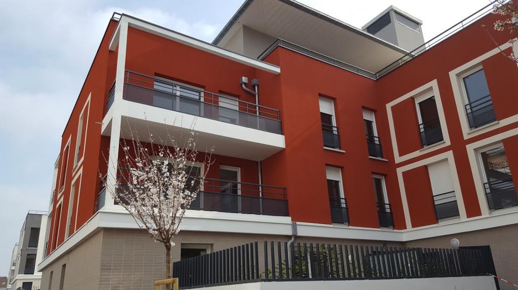 Location particulier à particulier, appartement, de 60m² à Croissy-sur-Seine