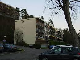 De particulier à particulier, appartement à Herblay, 71m²