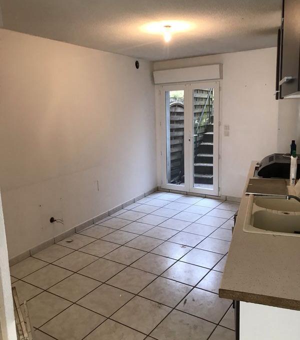 Entre particulier à Linxe, appartement, de 95m² à Linxe