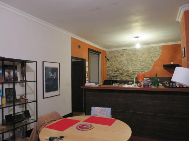 location appartement brest particulier. Black Bedroom Furniture Sets. Home Design Ideas