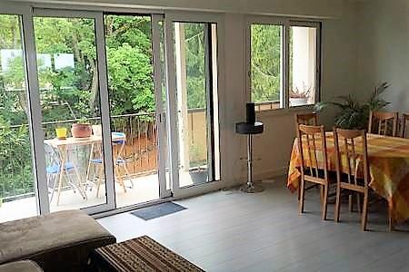 Location appartement entre particulier Poissy, de 78m² pour ce appartement
