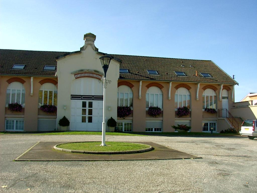 Location appartement entre particulier Rehainviller, appartement de 133m²