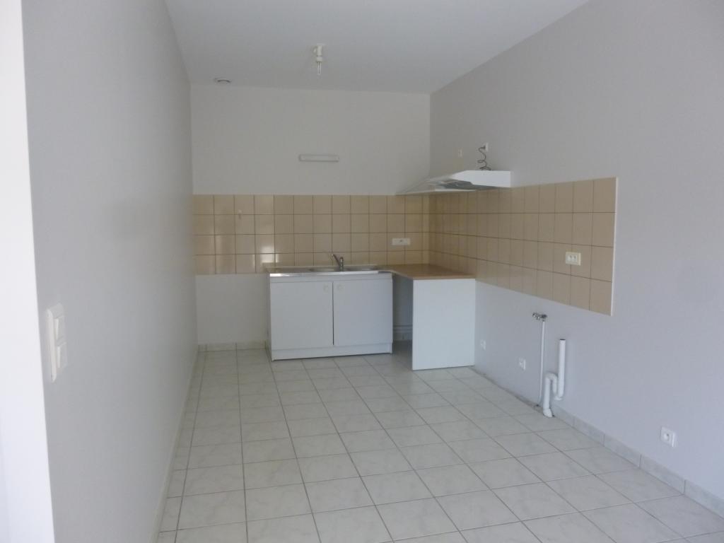 Entre particulier à Aynac, appartement, de 55m² à Aynac