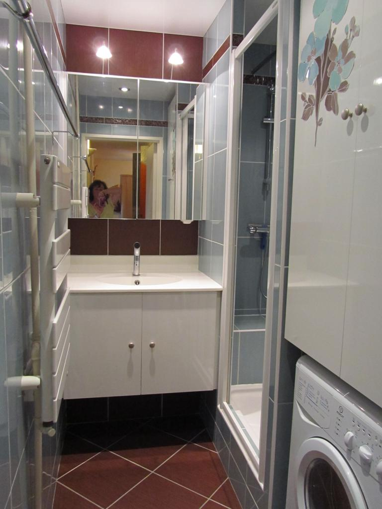 Location particulier à particulier, appartement, de 49m² à Maisons-Alfort