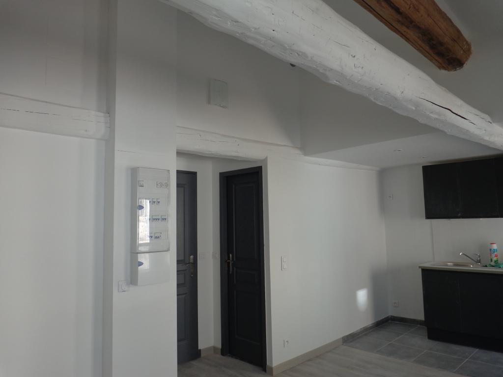 De particulier à particulier , appartement, de 42m² à Cuers