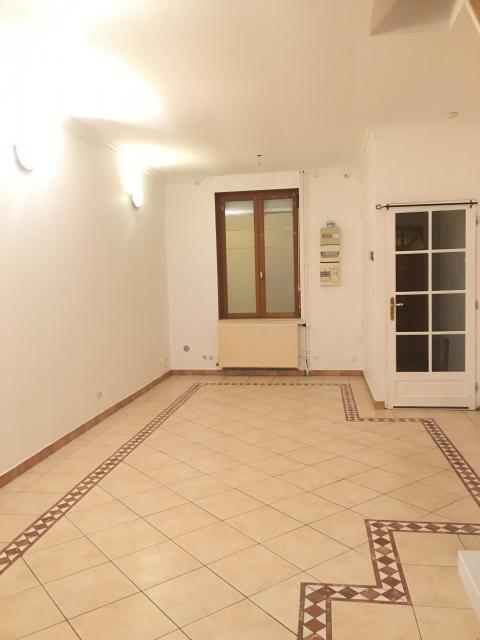 Location maison F3 Tourcoing - Photo 2
