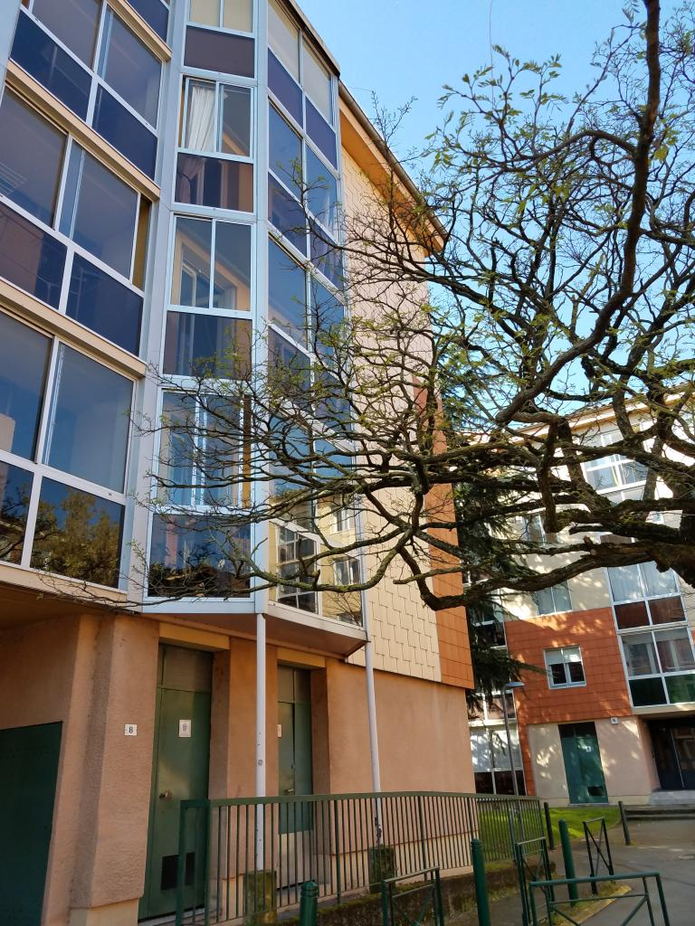 Location particulier, appartement, de 78m² à Beauzelle