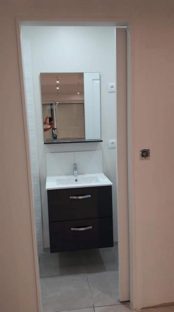 Location appartement T2 Peypin - Photo 3