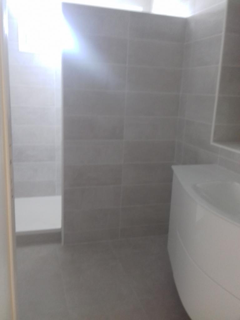 Location particulier à particulier, appartement à Marseille 12, 80m²