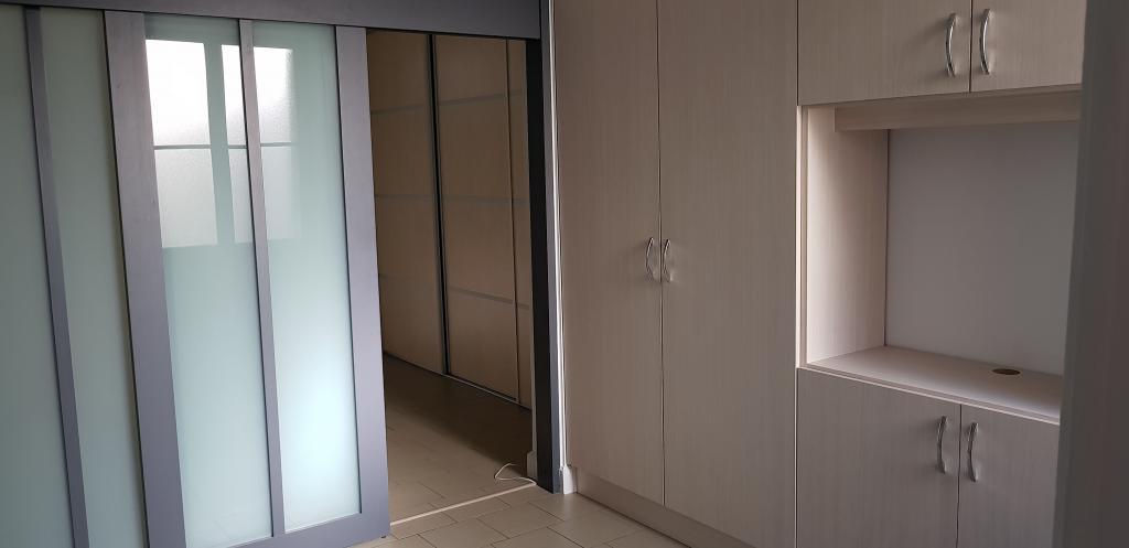 Particulier location, appartement, de 32m² à Vineuil-Saint-Firmin