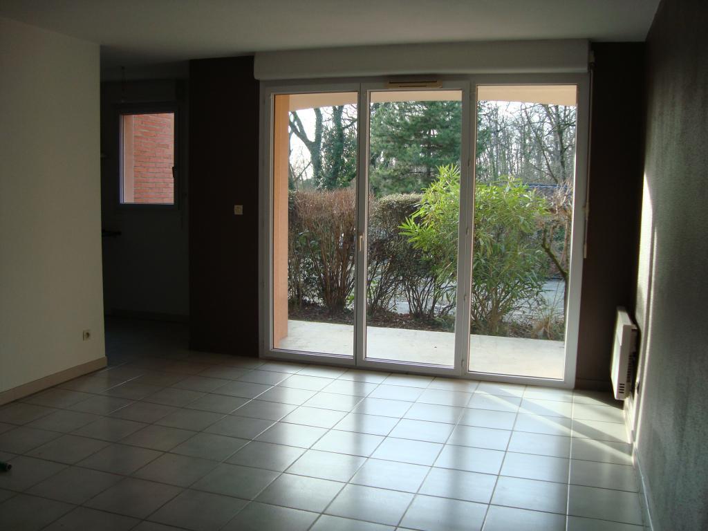 Location particulier Saint-Jean, appartement, de 42m²