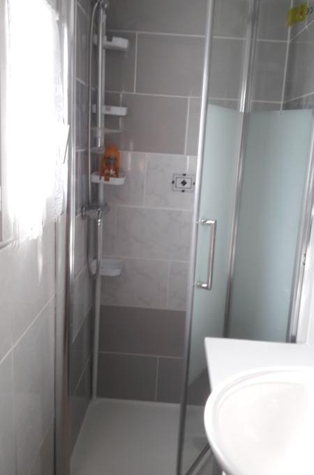 Location de particulier à particulier, appartement, de 30m² à Plessis-Luzarches