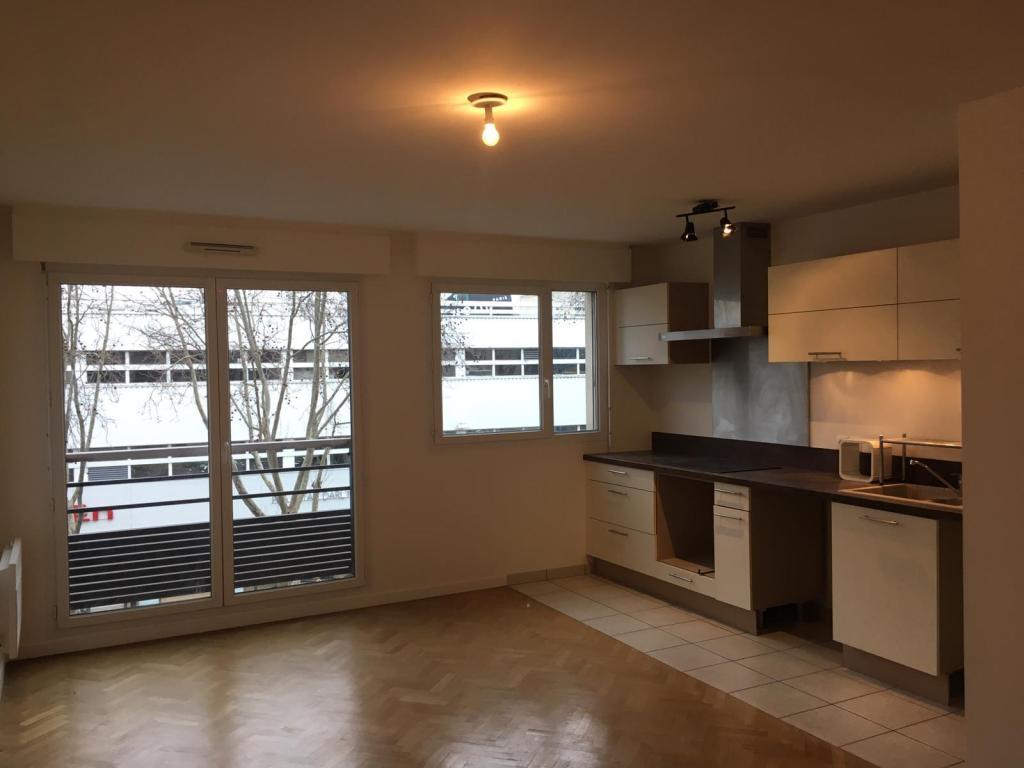 Location appartement entre particulier Malakoff, appartement de 58m²