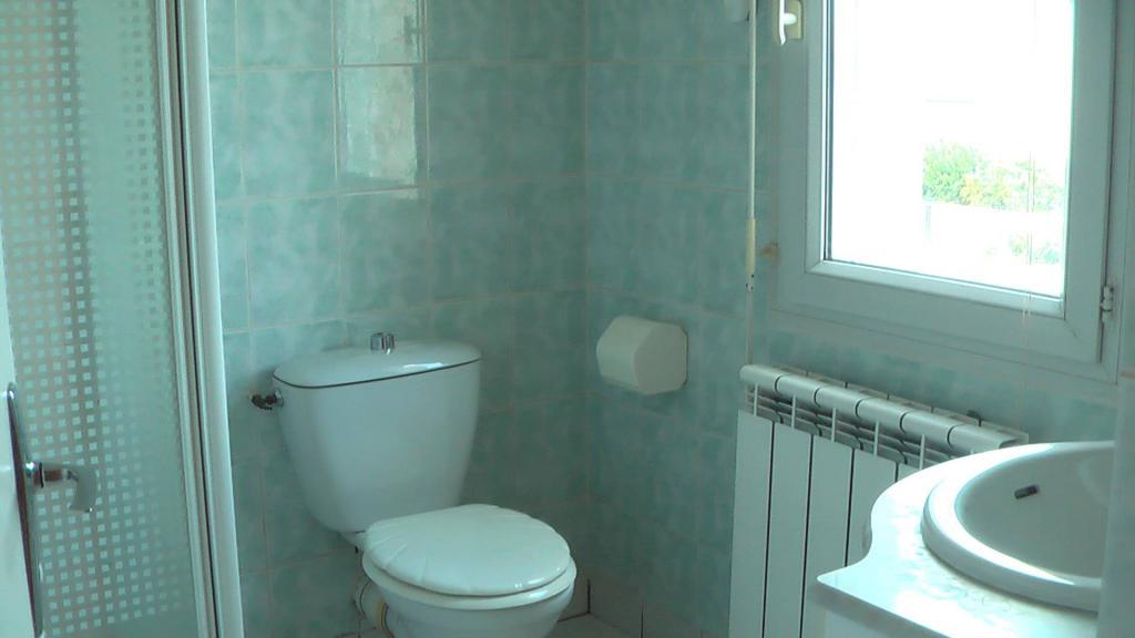 Location appartement entre particulier Pont-Péan, de 33m² pour ce appartement