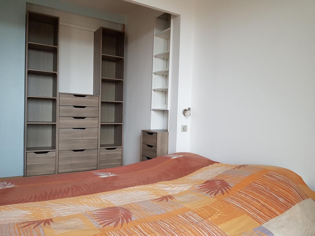 Location particulier à particulier, appartement, de 50m² à Paris 12
