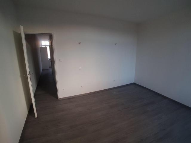 Location appartement T3 Cambrai - Photo 2