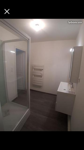 Location appartement T3 Cambrai - Photo 4