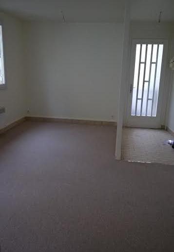 Location de particulier à particulier à Dreux, appartement studio de 27m²