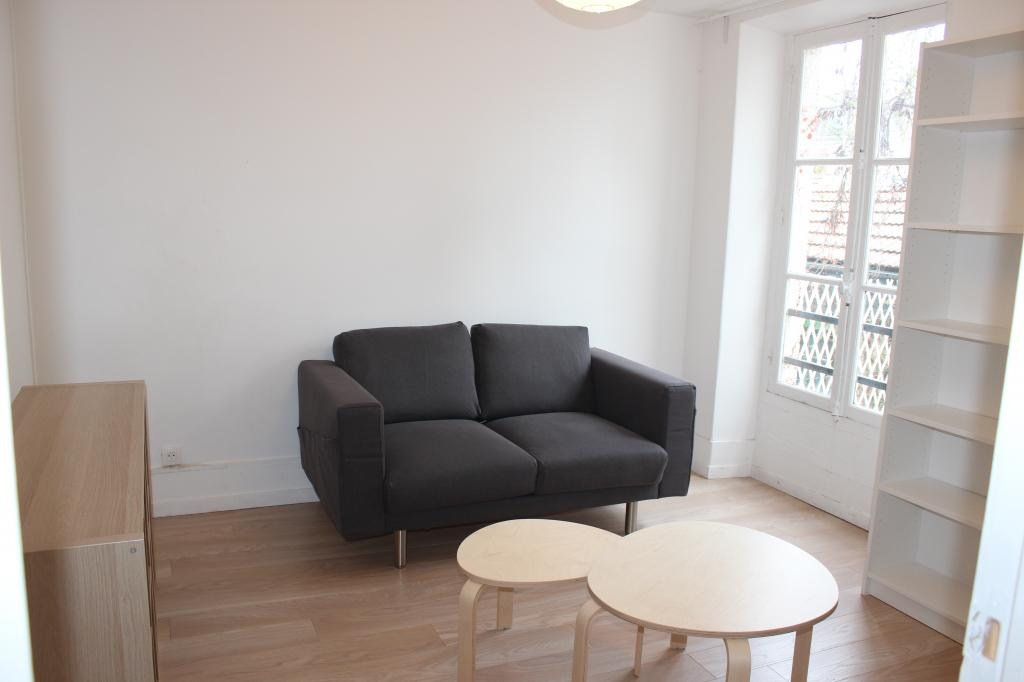 Location particulier, appartement, de 46m² à Brunoy