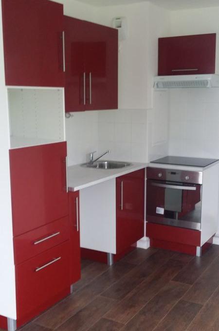 Location particulier à particulier, appartement, de 64m² à Ballainvilliers