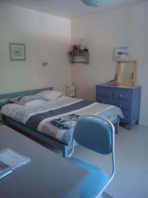 Location chambre Brest - Photo 2