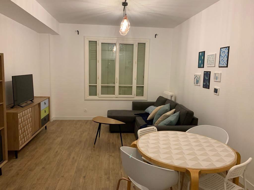 1 chambre disponible en colocation sur Courbevoie