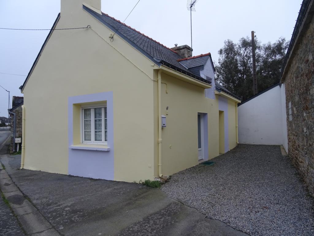 Appartement particulier, maison, de 50m² à Guénin