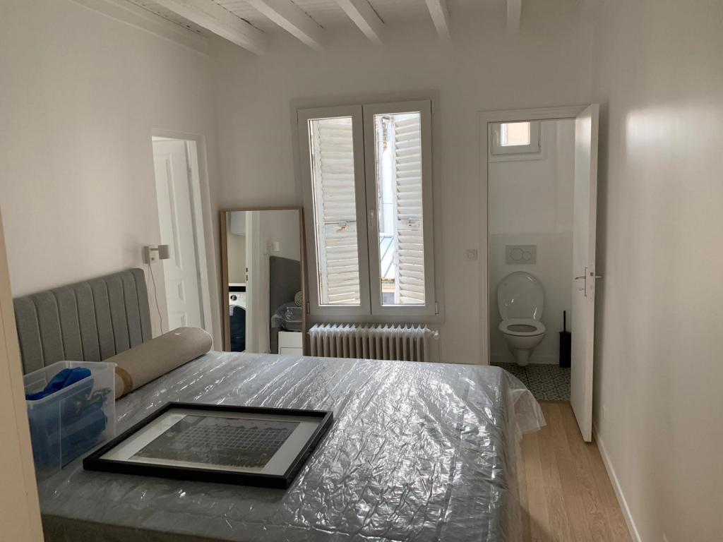 Location particulier à particulier Boulogne-Billancourt