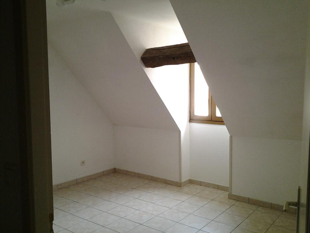 De particulier à particulier , appartement, de 75m² à Chenevrey-et-Morogne