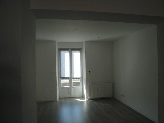 Location immobilière par particulier, Belfort, type appartement, 78m²