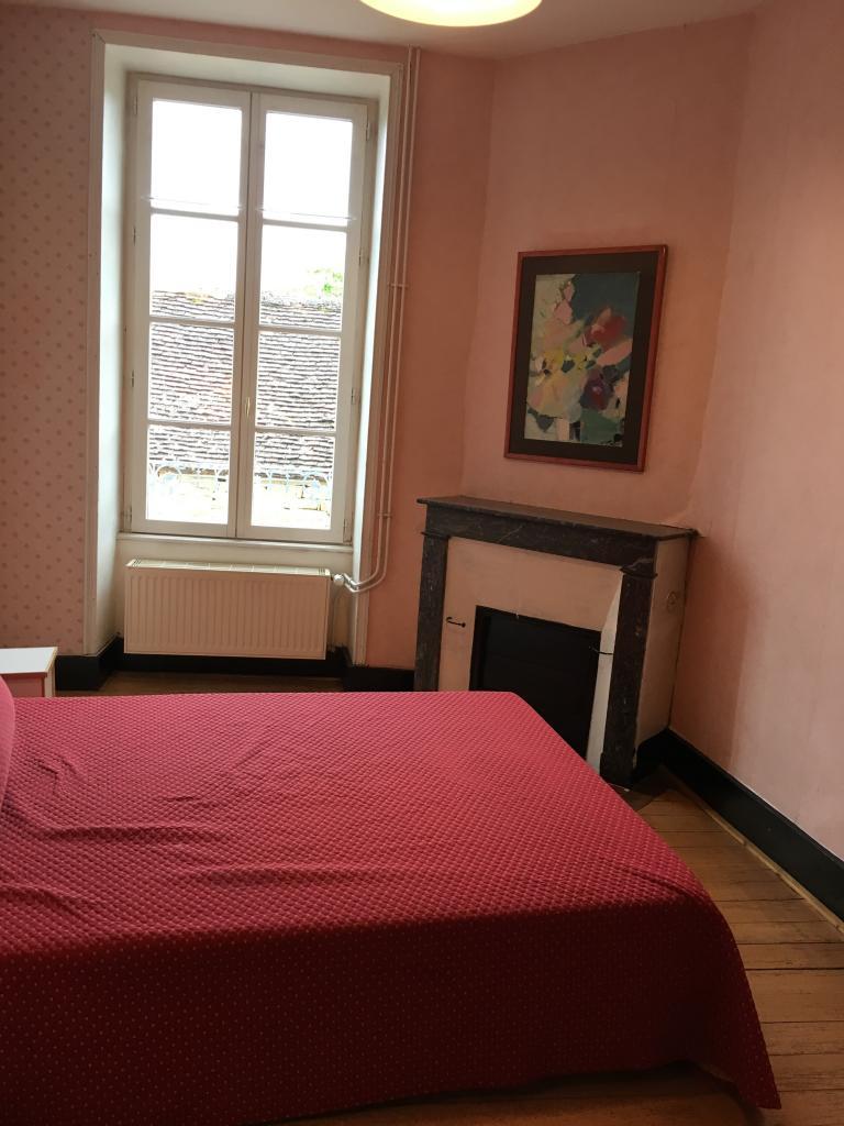 Location appartement par particulier, appartement, de 72m² à Montréal