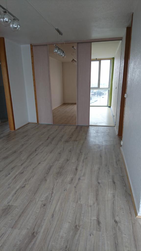Location particulier Élesmes, appartement, de 80m²
