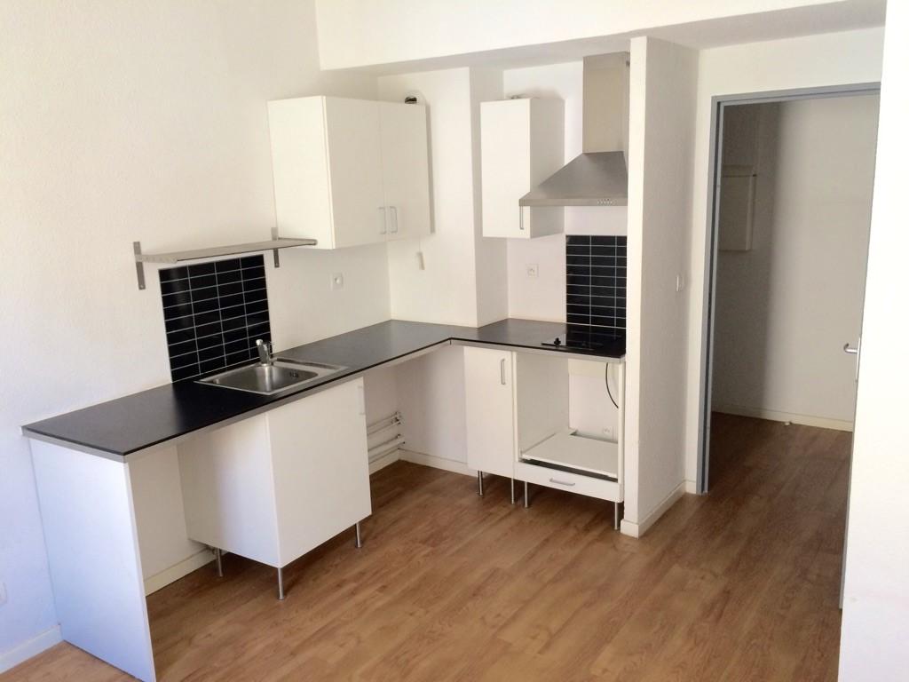 Location de particulier à particulier, appartement, de 36m² à Châteauneuf-du-Pape