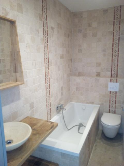 Location appartement T2 Baillargues - Photo 1