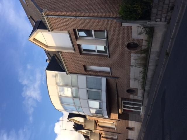 Location appartement par particulier, studio, de 24m² à Amiens