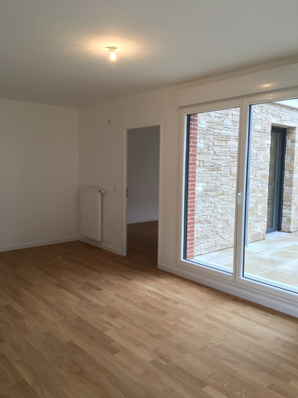 Location appartement entre particulier Clamart, appartement de 44m²
