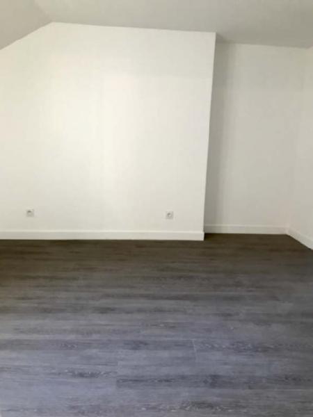 Location appartement entre particulier Paris 08, appartement de 39m²