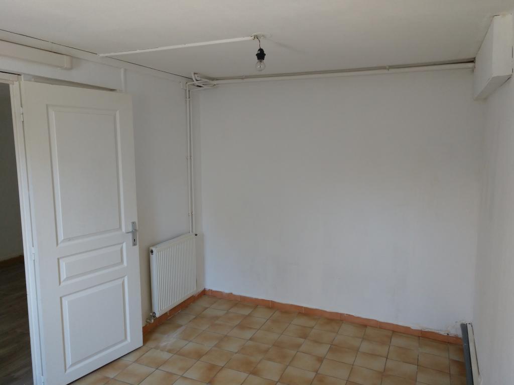 Location particulier Courcouronnes, appartement, de 36m²