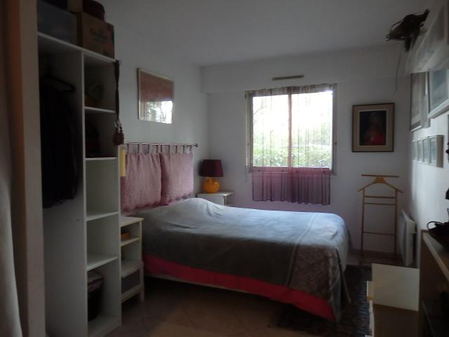 Location chambre Marseille 08 - Photo 2
