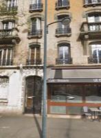 Location de particulier à particulier à Clichy, appartement appartement de 50m²