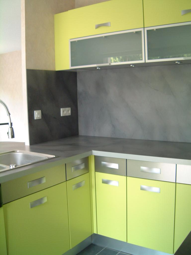 Location particulier à particulier, appartement à Chambéry, 73m²