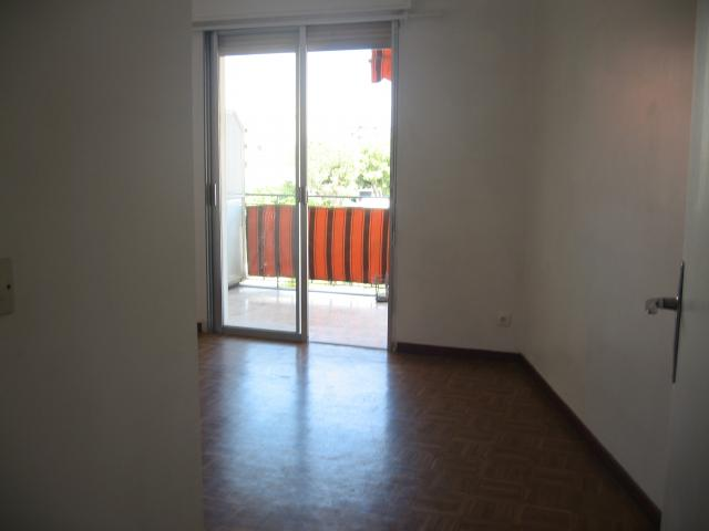 Location appartement T3 Cagnes sur Mer - Photo 3
