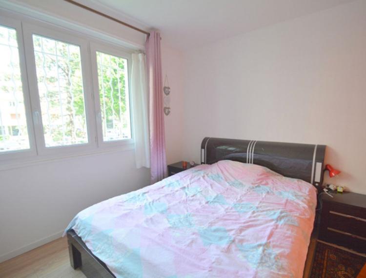 2 chambres disponibles en colocation sur Boulogne Billancourt