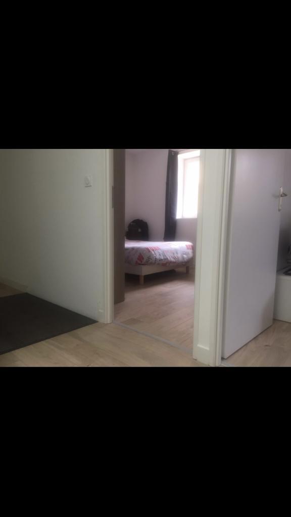 Location de particulier à particulier, appartement, de 80m² à Relevant