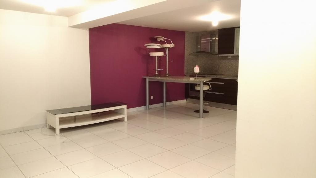 Location de particulier à particulier, maison, de 63m² à Saint-Ouen-l'Aumône