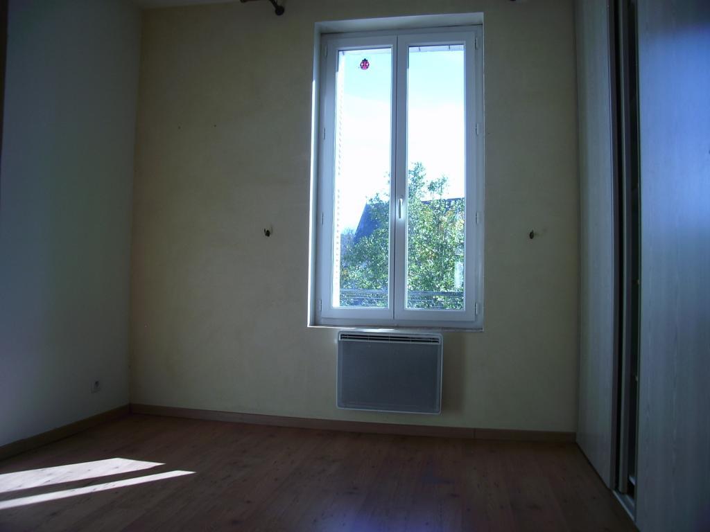 Location particulier, appartement, de 50m² à Sorigny