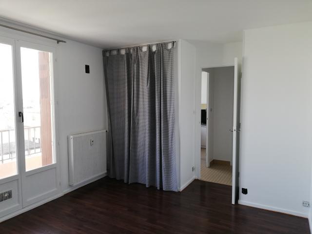 Location Appartement Dijon De Particulier à Particulier