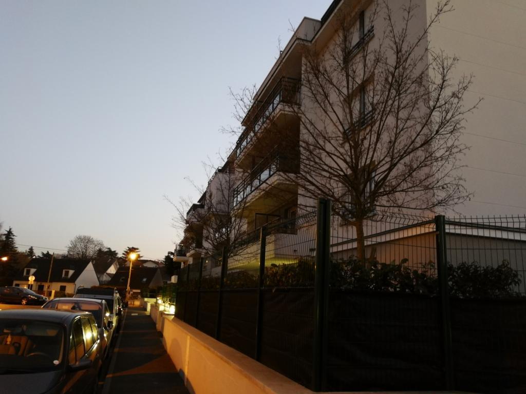 Location particulier Verneuil-sur-Seine, appartement, de 48m²